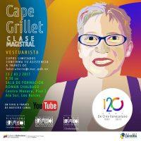 Cape Grillet