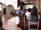 Laboratorio del Cine y el Audiovisual de Venezuela