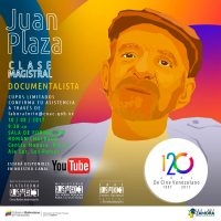Juan Plaza