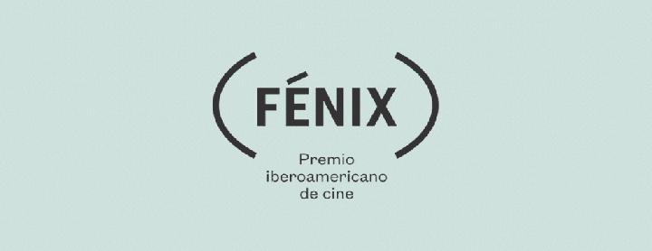 Premio Iberoamericano de Cine Fénix 2017