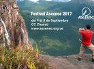 XIV Festival Ascenso