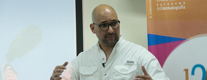 Gerardo Gouverneur