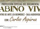 Sabino Romero