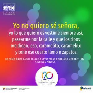 30 Anita Camacho