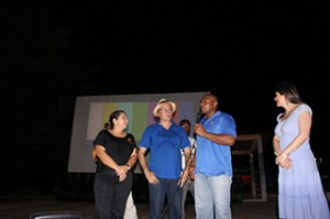 Premiado el cine documental en Maracaibo