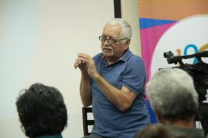 José Morillo